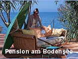 "Bild ""Pension am Bodensee.jpg"""