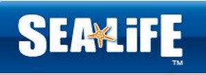 "Bild ""SEA LIFE – Official site_ sealif w.sealife.de110.jpg"""